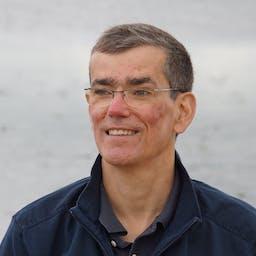 Henning Roettger