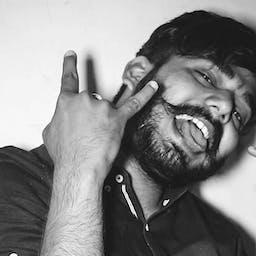 Pranav Jassi