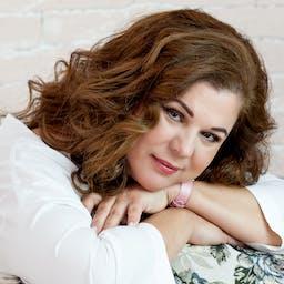 Elena Zhuravleva
