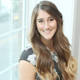 Maria Lindsey Multimedia Creator