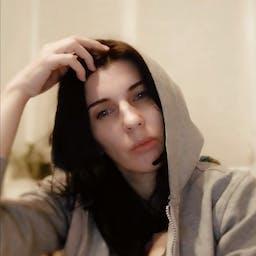 Oksana Dolzhko