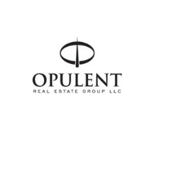 Opulent real estate group az