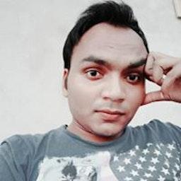 Sandeep Subs