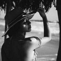Romina Ordóñez
