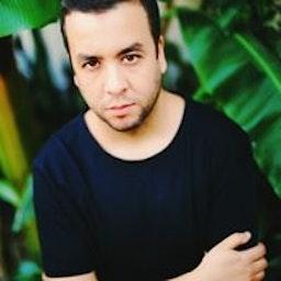 Jaouad Elkhamlichi