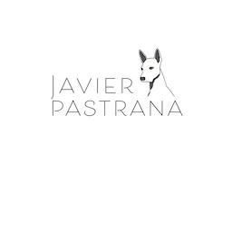 Javier Pastrana