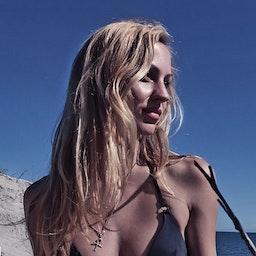 Kate Bk