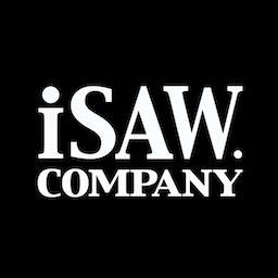 iSAW Company