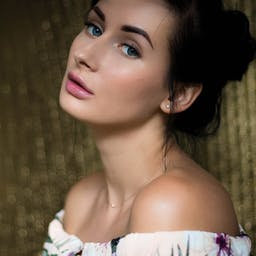 Valeria Boltneva