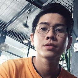 Phạm Šang