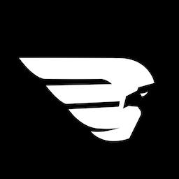 Tropojan Eagle