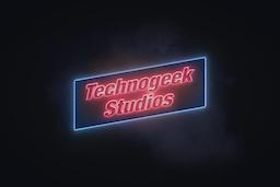 Technogeek Studios