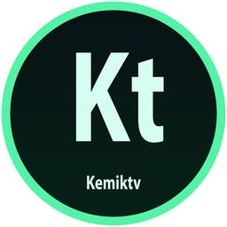 M.Y. Kemiktv Youtube