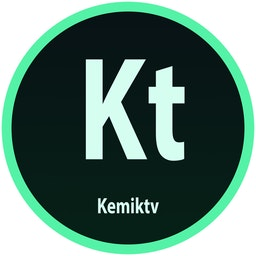 M.Y. Kemiktv Youtube