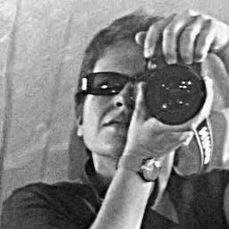 Sara Afonso