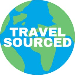 Travel Sourced