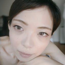 Yuri Yuhara
