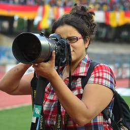 Rajreeta Sen