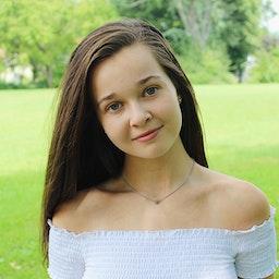 Emily Garland