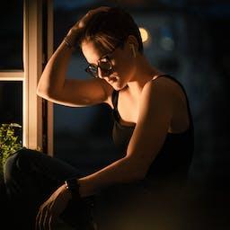 Melissa Thomas