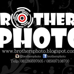brother's photo