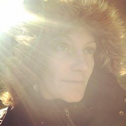 Stella Schafer