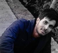 Sandipan Ghosh