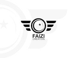 FaiziCreation