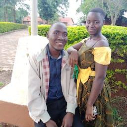 Wafula Adundo Jimmy