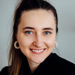 Maria Tyutina