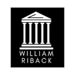 William Riback