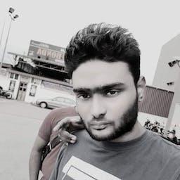 Jegathisan Manoharan