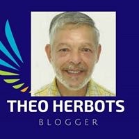 Theo Herbots