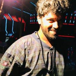Vijay Vinoth