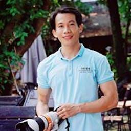 Tú Nguyễn
