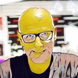Jean-Pierre Verh