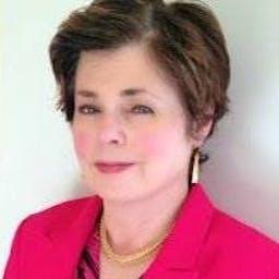 Sandra Charton