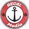 Recal media 563
