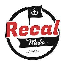 Recal Media
