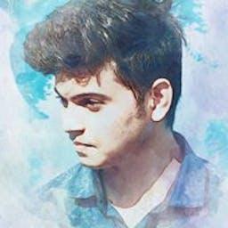 Harsch Shivam