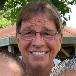 Jeff Denlea