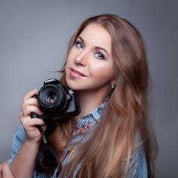 Anna Zaykina
