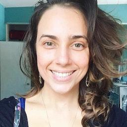 Deeana Garcia