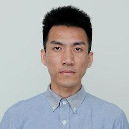 Tianwang Xiao