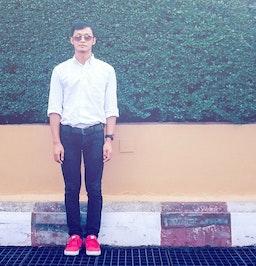 Chennawit Yulue