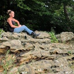 有关夏天 夏季 河水的免费素材图片