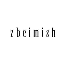 Zhangeldy Beimish