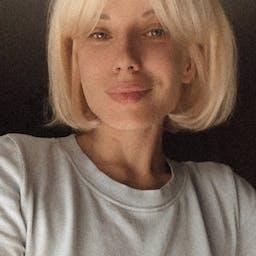 Kate Gundareva