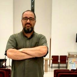 Giovanni Campagnuci de Araújo