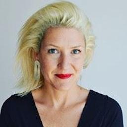 Olivia Rose Elliott